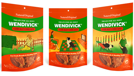 Wendivick_products